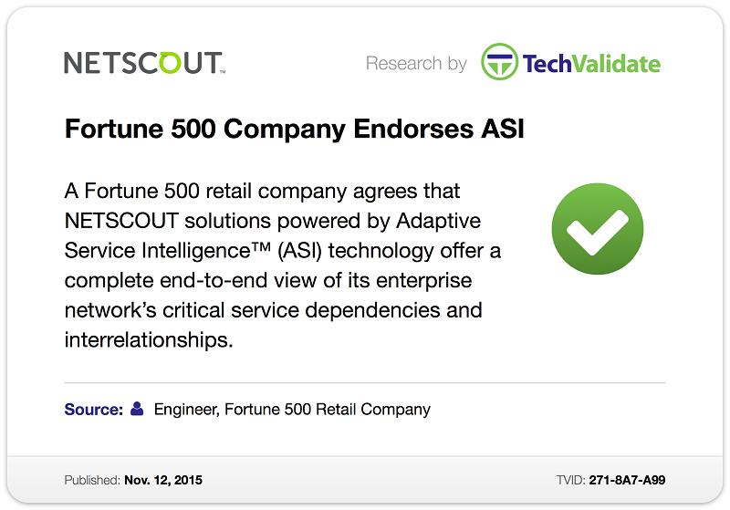 fortune-500-asi1