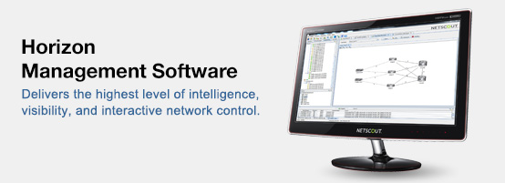 Horizon_Mgmt_Software