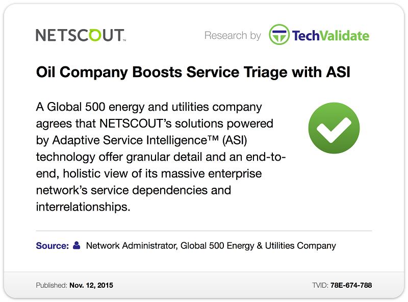 oil-company-asi