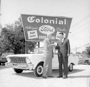 Ford_1960