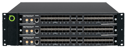 Ngenius 3900 Series Packet Flow Switch For Enterprise
