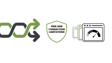 What is a Slowloris Attack? | NETSCOUT