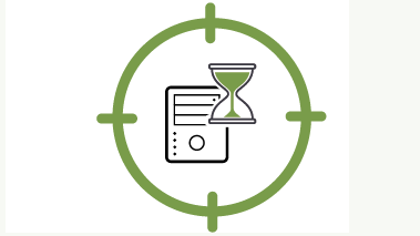 What is a Slow Post Attack? | NETSCOUT