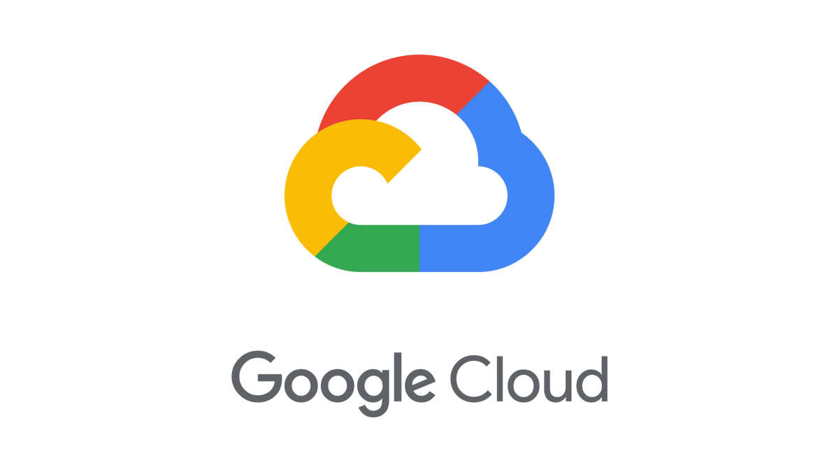NETSCOUT and Google Cloud