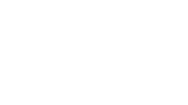 Canadian Public Healthcare Agency