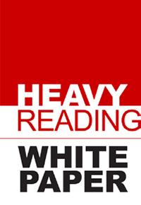 Heavy Reading - Custom Report