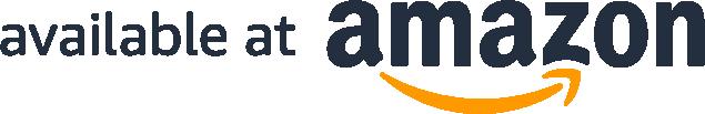Amazon Available