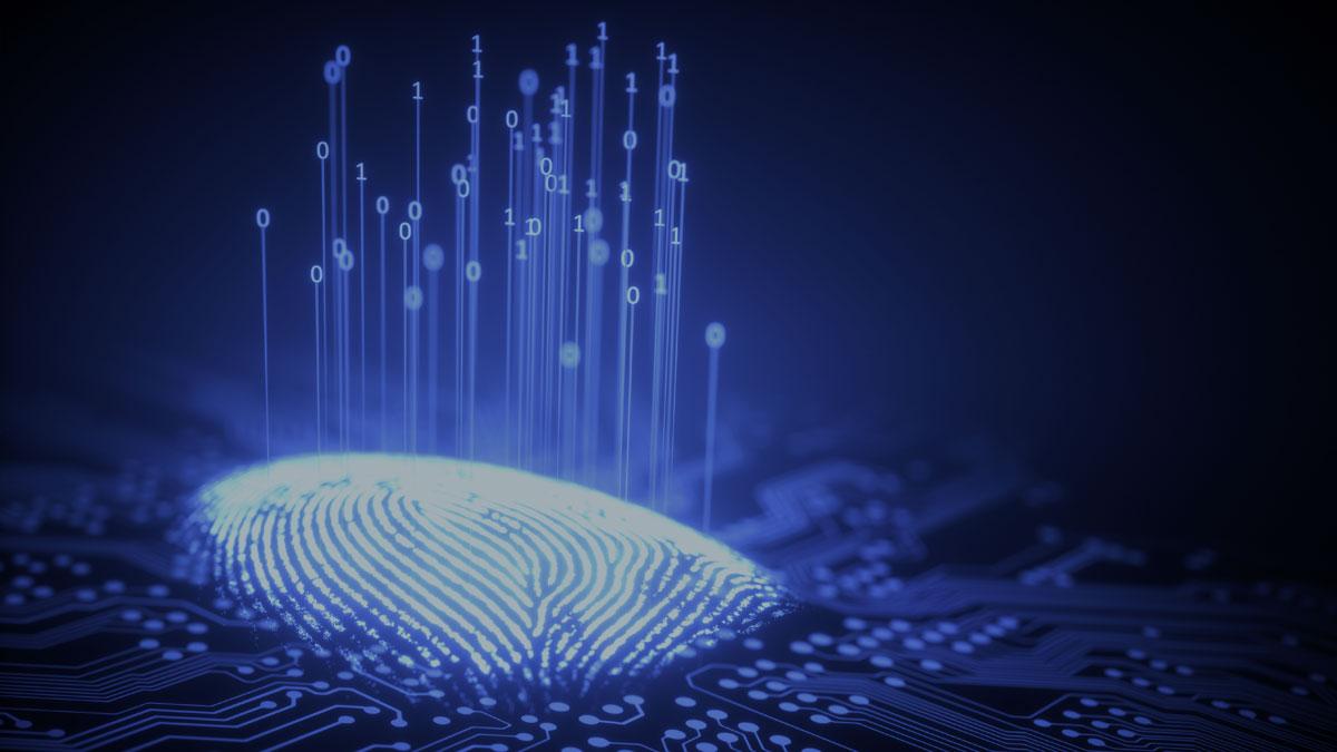 Arbor Cloud for Enterprise Enterprise DDoS Protection