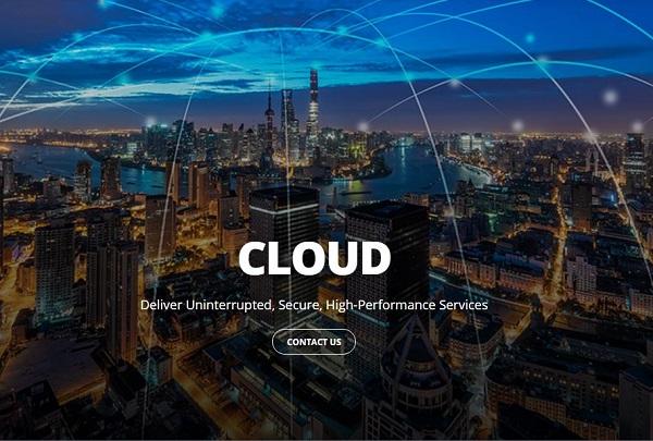 Êtes-vous prêt à tirer le meilleur parti du Cloud hybride?