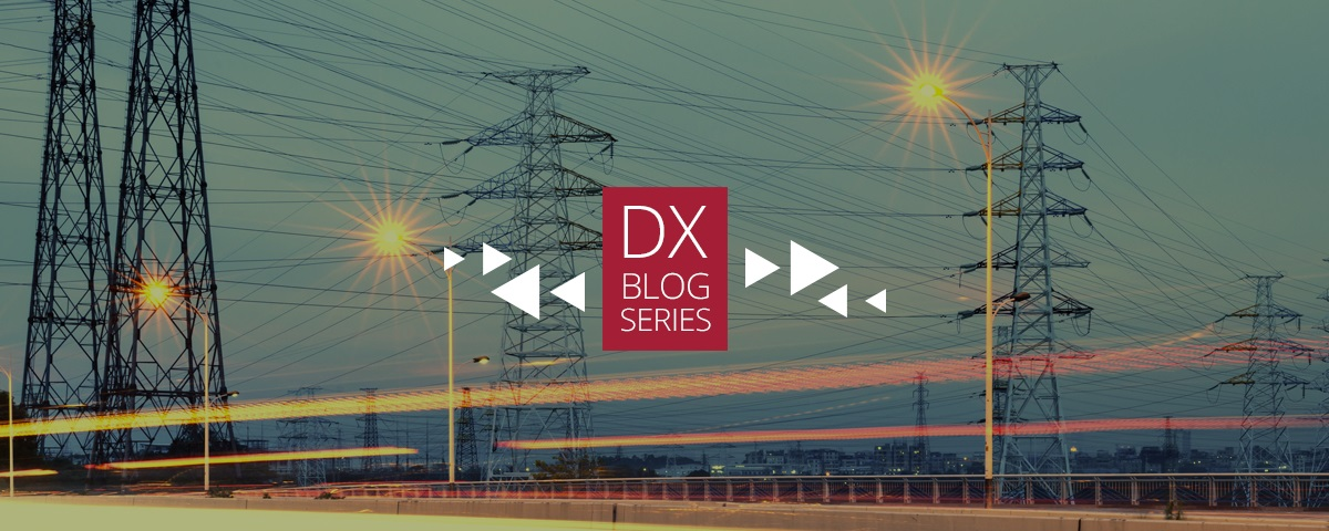 dx energy sector