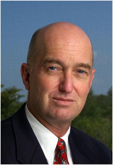 Dr. Jim Metzler