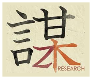 ZK Research Logo