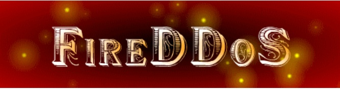 FireDDoS