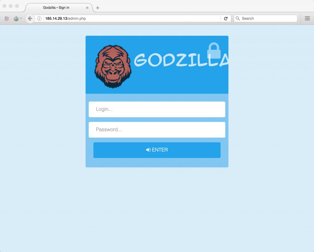 godzilla_login