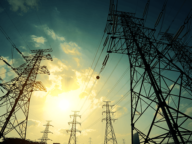 NETSCOUT Powers Service Assurance for Utilities Companies