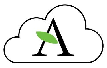 Cloud Arbor
