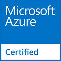 NETSCOUT Azure Certified