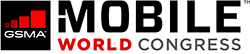 vm world 2015 logo