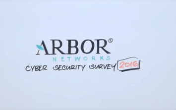 ArborSecuritySurvey.png