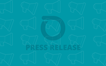 Stay up to date on all NETSCOUT press releases with this comprehensive list of all releases.