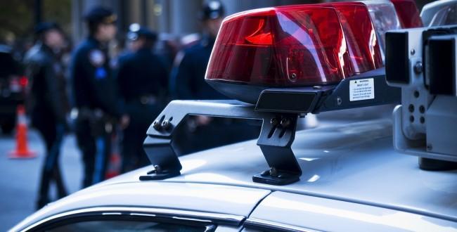 L'agence de police métropolitaine garantit les services pendant la transformation du centre de données avec NETSCOUT