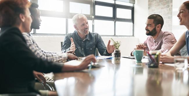Subcontratista de procesos de negocios hace que la experiencia del usuario en oficinas remotas sea una prioridad con NETSCOUT