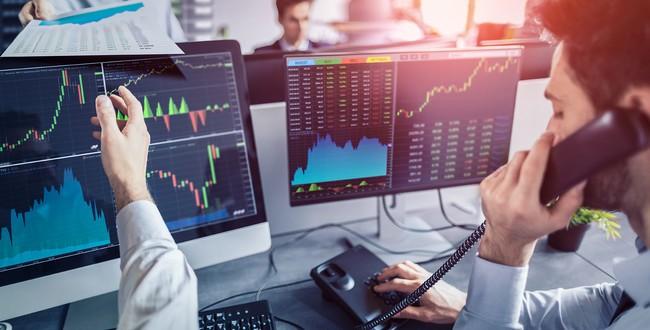 Globale Investment-Bank reduziert Ausfallzeiten von Wochen auf Minuten mit NETSCOUT-Lösungen