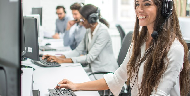 Improved Contact Center Experience for Patients