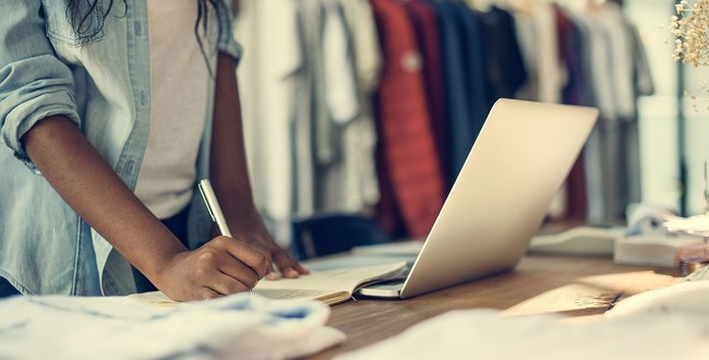 Global Fashion Retailer Reduces MTTR with NETSCOUT
