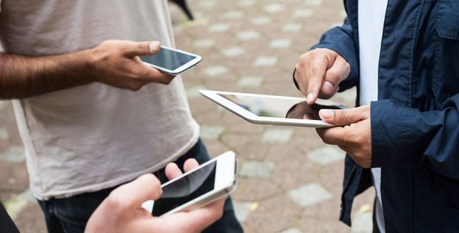 Leistung von öffentlichem Wi-Fi in amerikanischer Stadt von NETSCOUT überwacht und gesichert