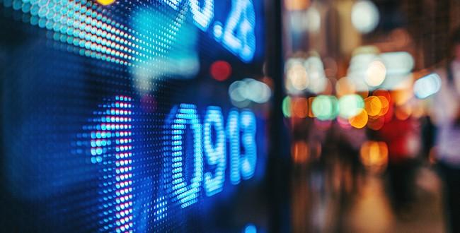 Banco de investimento institucional garante a experiência do cliente com serviços bancários on-line