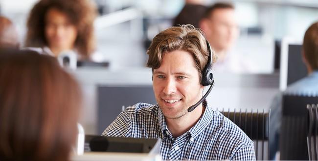 Eine qualitativ hochwertige Kundenerfahrung für Kontaktzentren gewährleisten