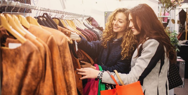 Large Fashion Retailer Turns to NETSCOUT to Reduce Application Slowdowns and Improve Customer Experience