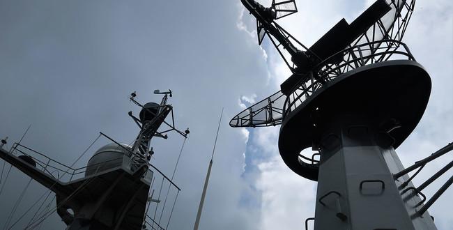 Calidad de llamada de grado militar y operador asegurada por NETSCOUT