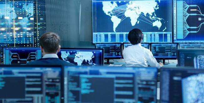 La visibilidad en tiempo real de NETSCOUT garantiza implementaciones de tecnología de próxima generación y crecimiento comercial de aseguradora líder