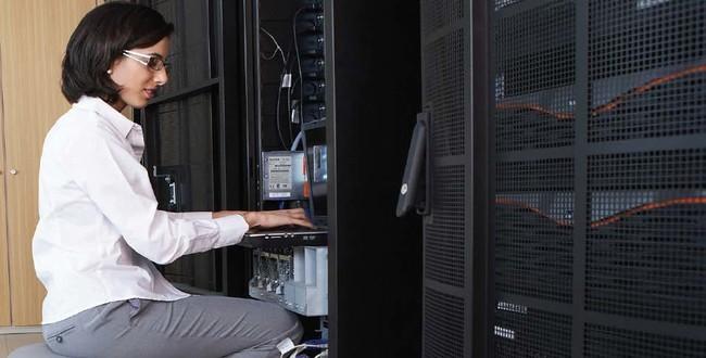 Nordamerikanischer Mobilfunkanbieter ermöglicht proaktives Service-Bereitstellung-Management für 4G/LTE-Netzwerkdienste