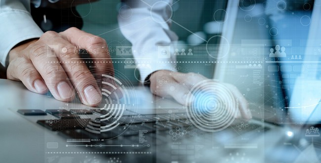 Bank Data Center Transformation With NETSCOUT