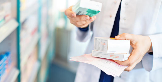 Pharma Assures Timely Government Benefits Delivery with NETSCOUT