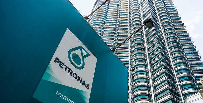 Petronas Dagangan Behad Reduces Problem Resolution