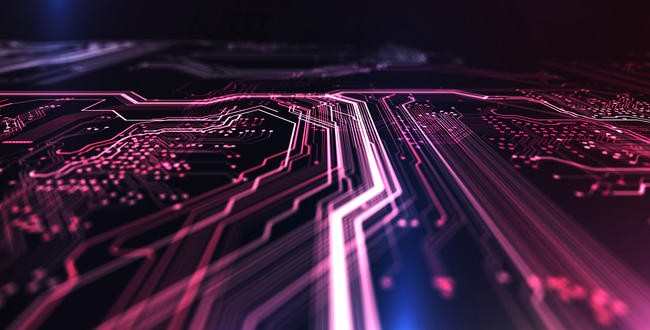 NETSCOUT Helps Insurer Cut Through Complexity of Digital Transformation