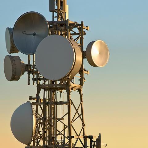 Radio Access Network (RAN) Analytics and Monitoring | NETSCOUT