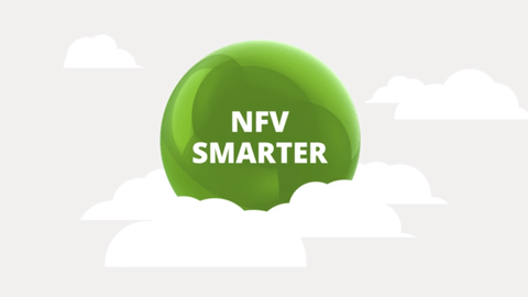 Application & Network Performance Management | NETSCOUT