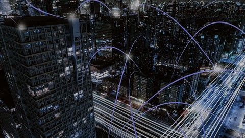 What is a State-Exhaustion Attack? | NETSCOUT