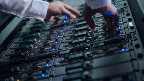 DDoS and Security Resource Center | NETSCOUT
