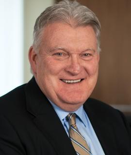 Robert E. Donahue
