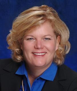Susan L. Spradley