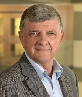 Michael Szabados