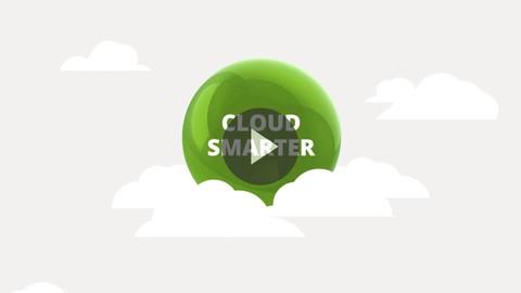 Soluzioni cloud NETSCOUT - Naviga nel cloud con fiducia