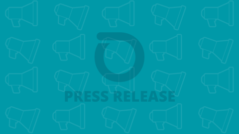 NETSCOUT Press Release