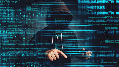 Market Leading Global Personal Insurer Meets Government Security Regulations Despite Increased VPN Traffic Due to Global Pandemic